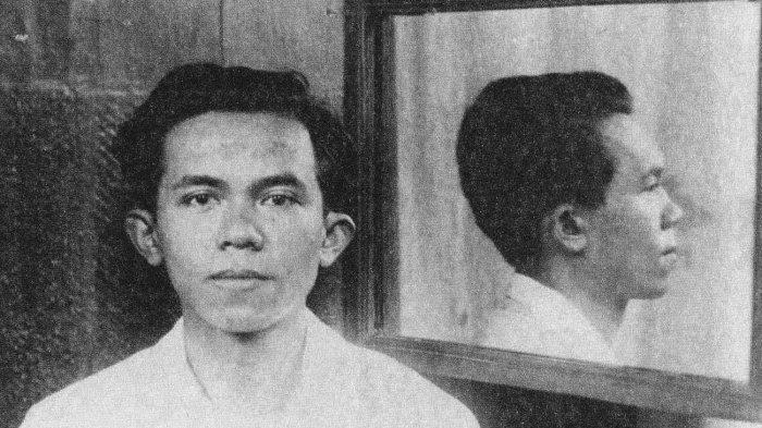 Biodata Tan Malaka, Sosok Pahlawan Nasional Indonesia dan Ketua PKI