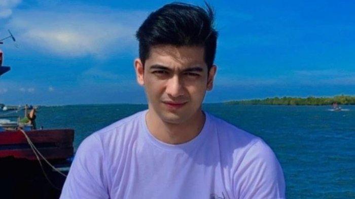 Biodata Teuku Ryan Pria Asal Aceh yang Dikabarkan Dekat dengan Ria Ricis