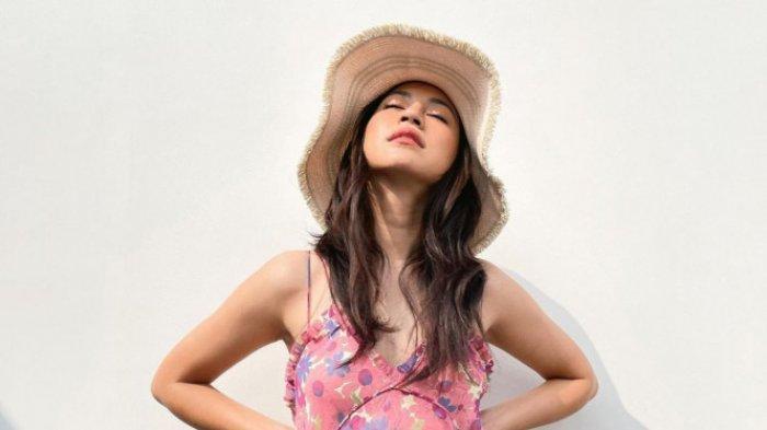 Biodata Tyna Kanna Mirdad, Influencer dan Beauty Vlogger yang Diduga Selingkuh