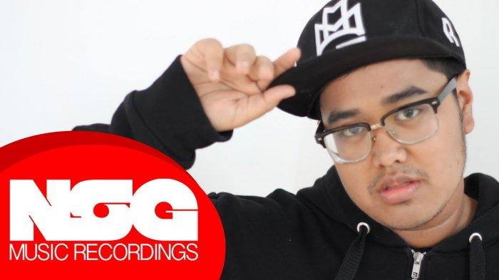 Biodata Willy Winarko, Rapper Muda Berkebangsaan Indonesia