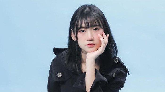 Biodata Zahra Nur Khaulah Mantan Member JKT48 yang Sempat Trending Topik