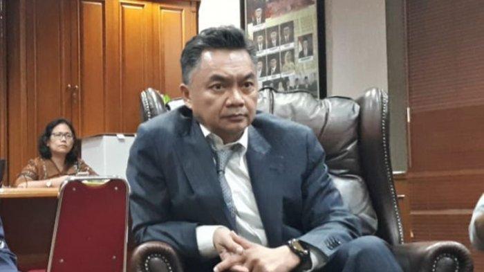 Profil Dino Patti Djalal, Mantan Dubes di Era Presiden SBY yang Ungkap Mafia Tanah