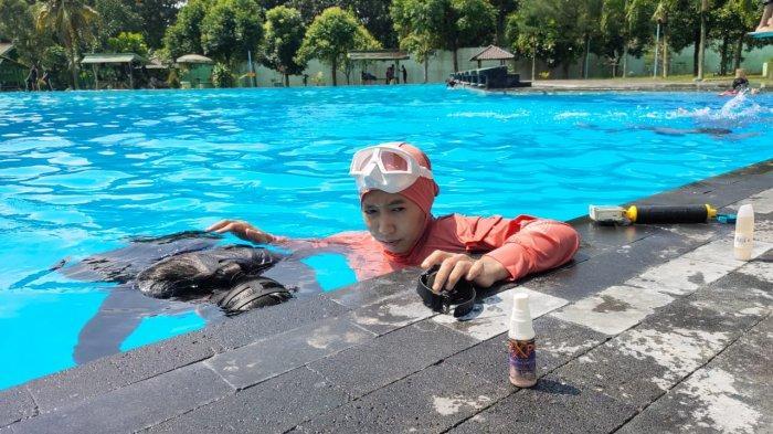 2 Jenis Olahraga Diving, Mengenal Perbedaan Scuba Diving dan Freediving
