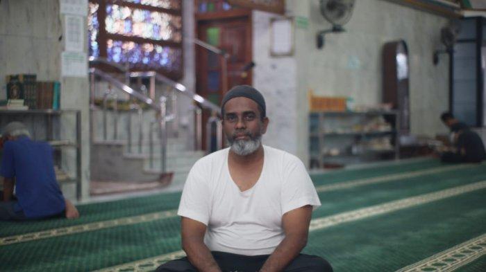 Masjid Al Abror Berencana Gelar Salat Idul Fitri 1442 H dengan Protokol Kesehatan