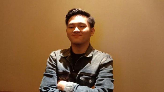 Profil Aldy Maldini Coboy Junior, Aktor dan Penyanyi yang Kini Bersolo Karier