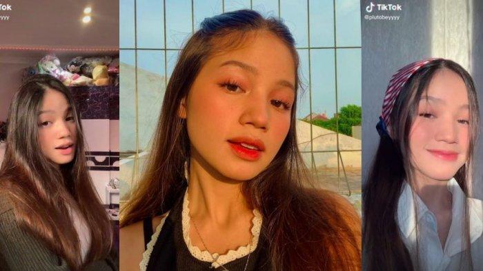 Profil Bella Graceva: Aktris, Model, dan Penyanyi Asal Palembang