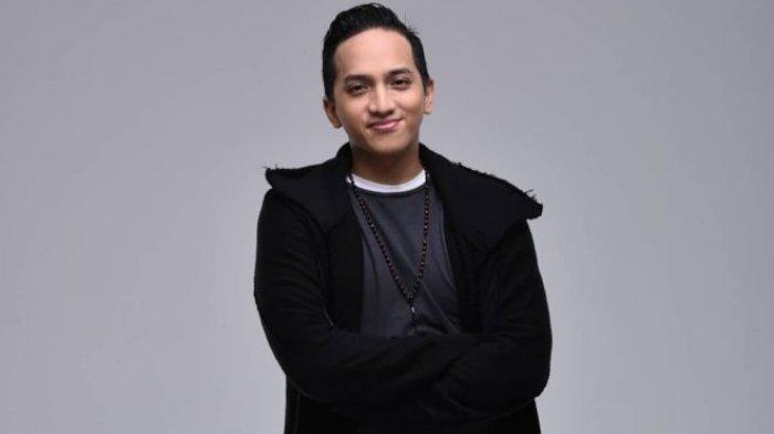 Profil Ge Pamungkas, Komika Jebolan Ajang Standy Up Comedy Indonesia