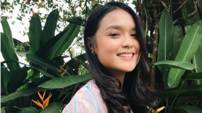 Profil Hanna Kirana Pemeran Pengganti Zahra di Sinetron Suara Hati Istri