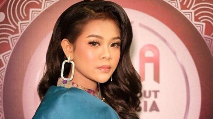 Profil Meli LIDA Penyanyi Dangdut yang Menjadi Juara LIDA 2020