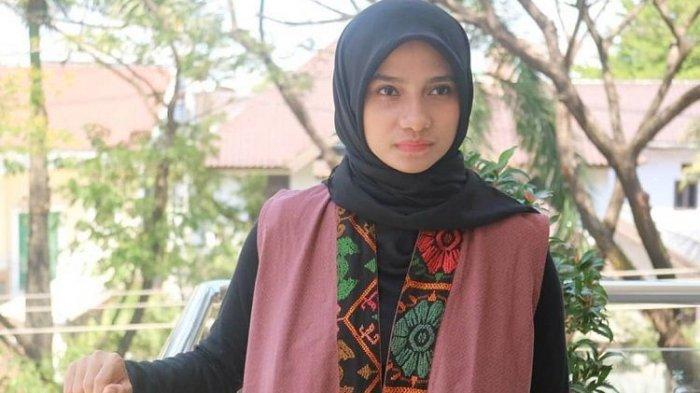 Sosok Sherly Annavita Rahmi, Milenial Influencer yang Dikenal Lewat Acara Indonesia Lawyers Club