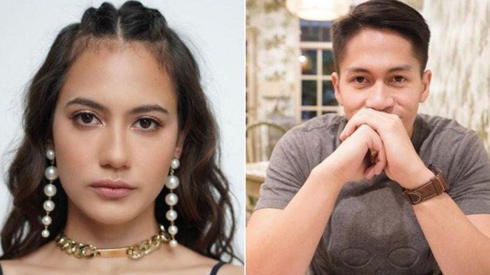 Sosok Arsyah Rasyid Kekasih Pevita Pearce, Pengusaha Muda yang Jabat CEO Kakatto