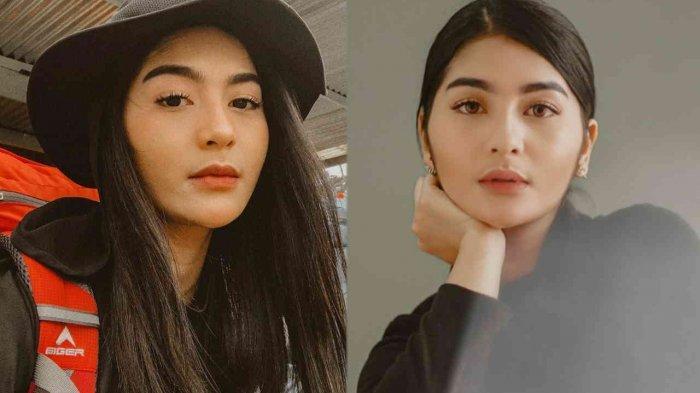 Sosok Debi Sagita Artis Sinetron Berdarah Minang yang Memulai Karier dari Model