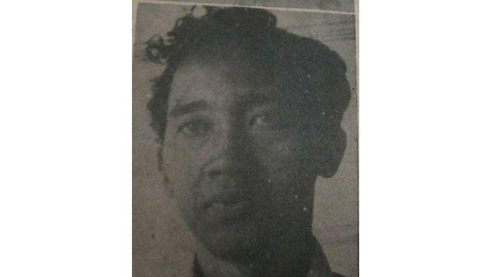 Sosok Sidik Kertapati, Seorang Pejuang Proklamasi Kemerdekaan Indonesia