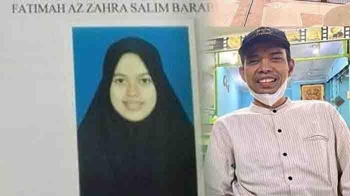 Profil Ustaz Abdul Somad, Pendakwah yang Baru Nikahi Gadis 19 Tahun