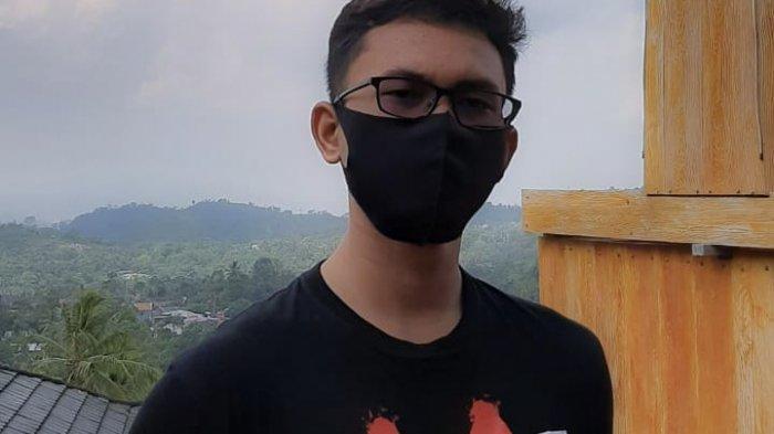 Titik Balik Duta Anak Provinsi Lampung 2019: Percaya Diri setelah Ditolak Cewek