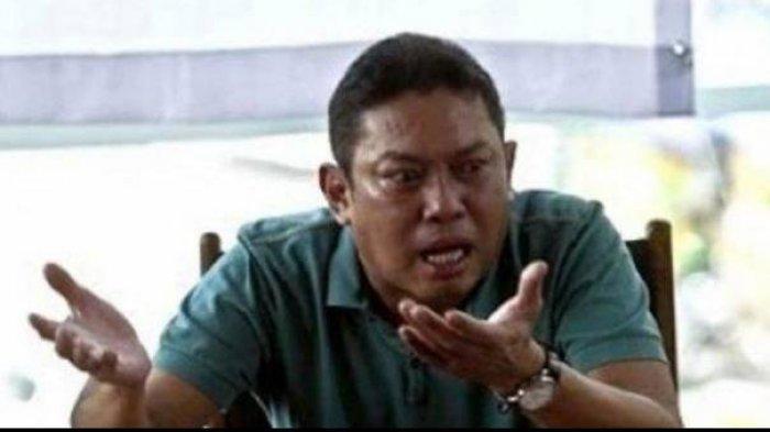 Profil Adiguna Sutowo, Pengusaha Mertua Dian Sastro yang Meninggal Dunia