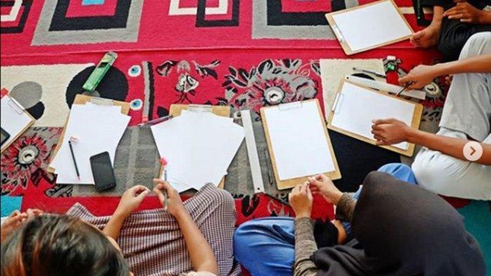 CCC Lampung Dampingi Pemulihan Fisik dan Psikologis Anak Korban Kekerasan Seksual