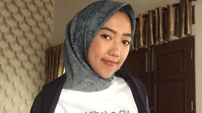 Biodata Cindani Trika Kusuma, Psikolog Klinis Asal Lampung