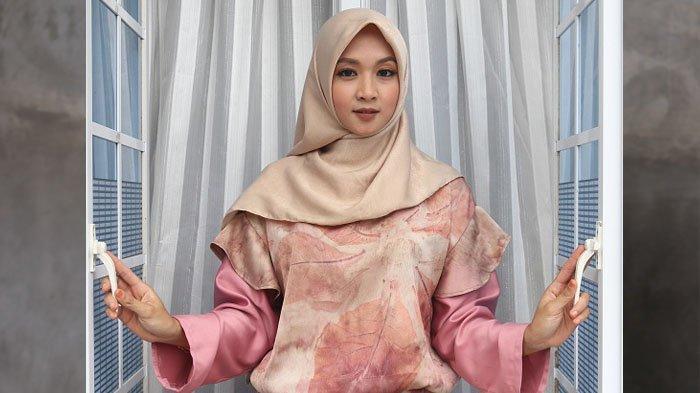 Profil Widyastuti Murniasih Ryantini, Desainer Lampung Pemilik Label Yasmin Wiwid