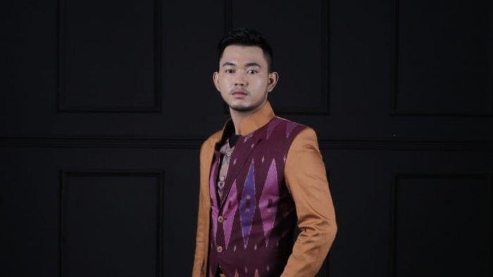 Duta Kopi Indonesia 2019 Excel Alfayet BGR