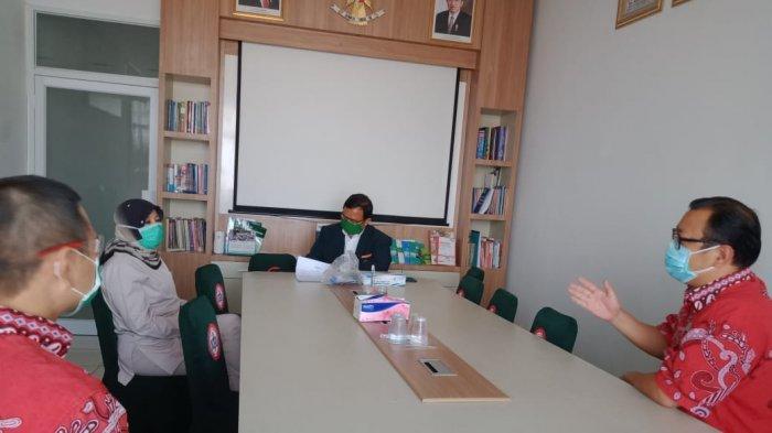 IDI Cabang Bandar Lampung