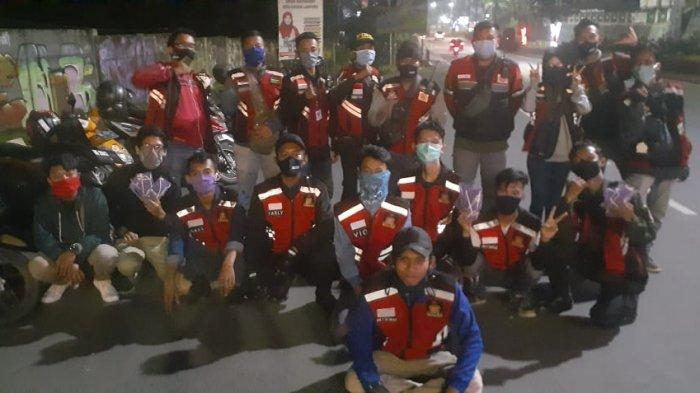 Indonesia Escorting Ambulance (IEA) Bandar Lampung