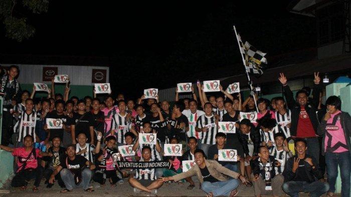 JCI Chapter Lampung