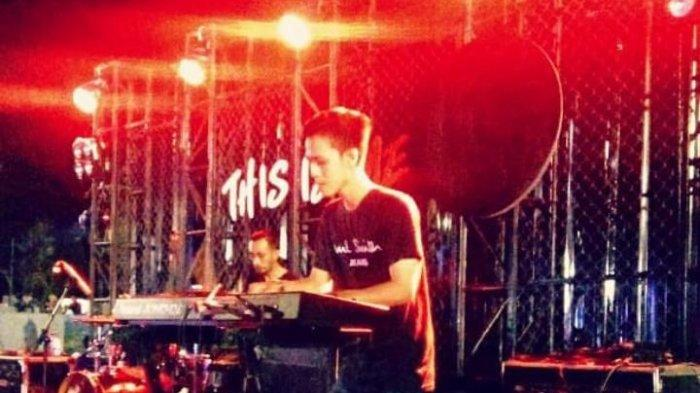 Kafela Band