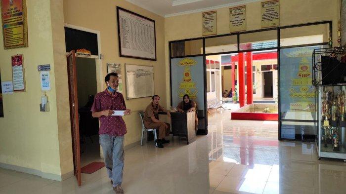 Tekad Kecamatan Kedaton Bantu Walikota Wujudkan Masyarakat Bandar Lampung Lebih Baik
