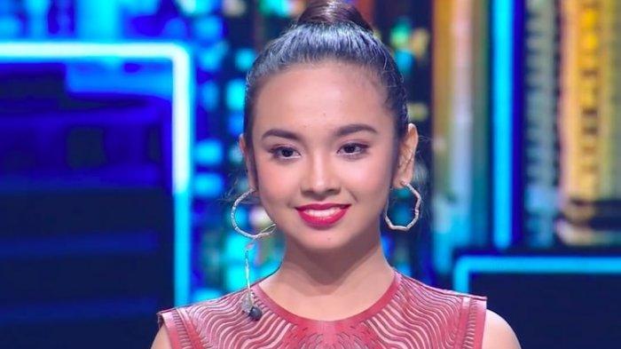 Profil Lyodra Ginting, Penyanyi Muda Indonesia Jebolan Indonesian Idol 2019