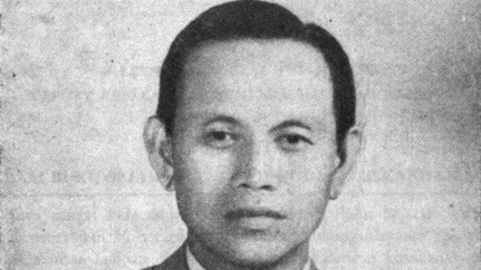 Profil Moehammad Jasin Merupakan Tokoh Pejuang yang Berasal dari Militer Indonesia