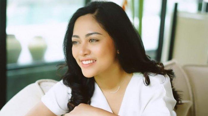 Rachel Vennya, Selebgram dan Pengusaha Sukses Indonesia