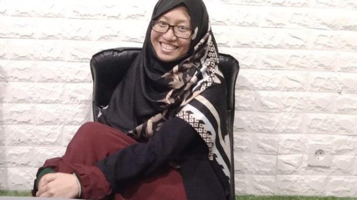Widya Al Falah