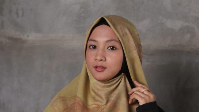 Biodata Widyastuti Murniasih Ryantini, Desainer Asal Lampung Pemilik Brand Yasmin Wiwid