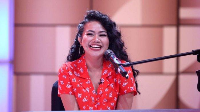 Profil Yura Yunita, Penyanyi Solo Wanita Terbaik Indonesia