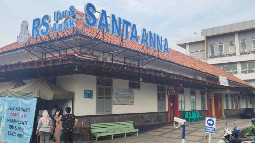 Biaya-Kamar-dan-Fasilitas-di-RSIA-Santa-Anna-Bandar-Lampung.jpg