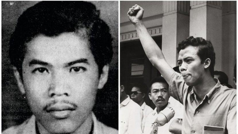 Biodata Arif Rahman Hakim, Aktivis yang Ditembak saat Demonstrasi Mahasiswa Menuntut Tritura