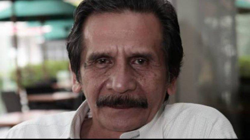 Biodata Piet Pagau, Paman Raffi Ahmad yang Bertemu Anaknya Setelah 27 Tahun Terpisah