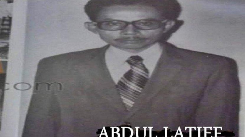 Profil Kolonel Abdul Latief, Salah Satu Tentara yang Menjadi Saksi Peristiwa G30S/PKI