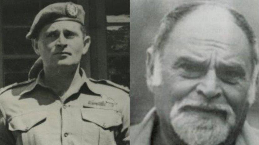 Sosok Raymond Westerling, Komandan Pasukan Kolonial Belanda yang Pimpin Pembantaian Westerling