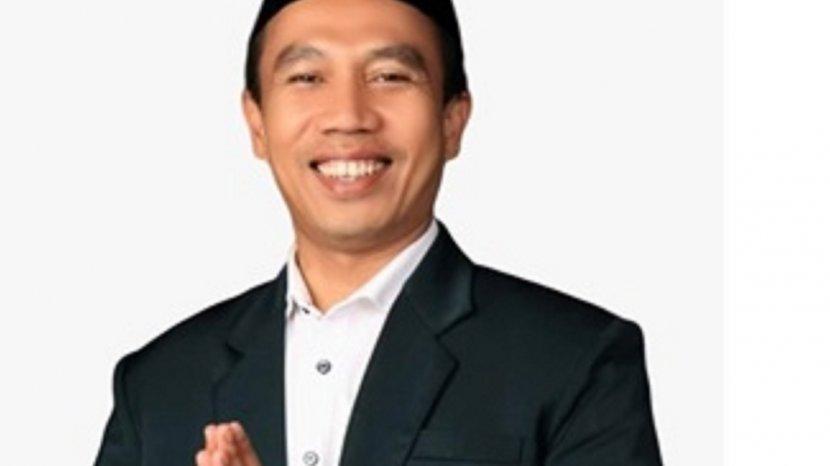 Ketua DPC PKB Bandar Lampung Juanda: Politik Jangan Mengesampingkan Kemanusiaan