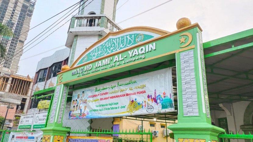 masjid-jami-al-yaqin-1.jpg