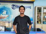 Arti-Lowpop-Menurut-Angga-Wahyu-Seorang-Seniman-Asal-Lampung.jpg