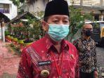 Biodata-Herman-HN-yang-kini-jadi-Ketua-DPW-Partai-NasDem-Lampung.jpg