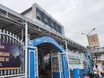 Masjid-Al-Abror-Bandar-Lampung.jpg