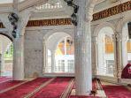 Masjid-Al-Hikmah-5.jpg