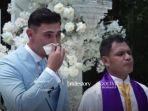 Momen-haru-pernikahan-Jessica-Iskandar-Vincent-Verhaag.jpg