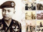 Profil Sarwo Edhie Wibowo Sosok Tokoh Letjen TNI yang Menumpaskan Gerakan September 1965