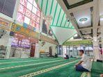 Program-Ramadan-tambahan-Belajar-Mengaji-di-masjid-Al-Abror.jpg