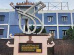 Sejarah-Monumen-66-Lampung.jpg